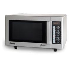 microwave oven microwave microwave ovens