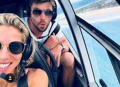 Chris Hemsworth Gorgeous as always Chris Hemsworth, Hemsworth Brothers, Elsa Pataky, Happy Today, Tumblr, Celebs, Celebrities, Celebrity Couples, Thor