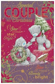 Star of Wonder ♡ Tatty Teddy tjn