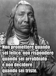 Native Quotes, Native American Spirituality, Best Quotes, Life Quotes, Printable Quotes, Life Inspiration, True Words, American Indians, Decir No