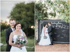 Casablanca, Shout Out, Ph, Composition, Wedding Venues, Shots, In This Moment, Bridal, Couples