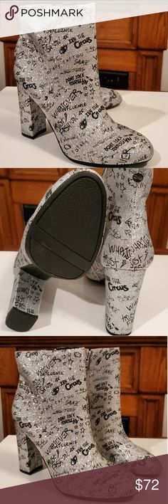 New Women/'s Diamond Print Leggings Capri Buttery Soft One Size Stretch S-XL R590