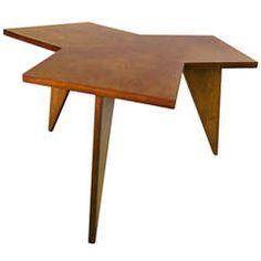 cubism furniture. Pavel Janak, Cubist Chair | Czech Cubism Pinterest Art Deco Furniture, Furniture And Styles