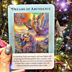 Angles of Abundance oracle cards Doreen Virtue (Hayhouse) Free Psychic Question, Oracle Tarot, Doreen Virtue, Principles Of Art, Angels Among Us, Angel Cards, Angels In Heaven, Renaissance Art, Op Art