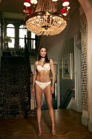 Melanie Sykes shows off a bikini body to die for as she becomes new face of Ultimo at 43 43 Year Old Woman, Melanie Sykes, Lingerie Shoot, Tv Presenters, Blue Bikini, New Face, Celebs, Celebrities, Bikini Bodies