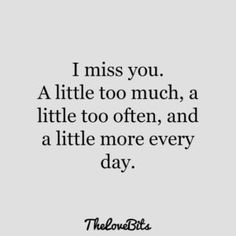 35 I Miss You Quotes for Him - Schöne Sprüche - Love Cute Missing You Quotes, Cute Miss You, I Miss Him Quotes, Missing Someone Quotes, Cute Quotes For Boyfriend, Quotes About Finding Love, I Miss You Quotes For Him Distance, Caring Quotes For Him, Love Again Quotes