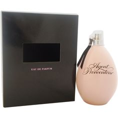 Love Agent Provocateur? Then you'll really love Eau De Parfum Spray.  This #Eau #De #Parfum is a scent of #indulgence and #seduction with an exotic blend of #Saffron, #Coriander, Moroccan Rose, #Jasmine, French #Magnolia, #Amber and #Musk.  Come and explore - and find out more ...
