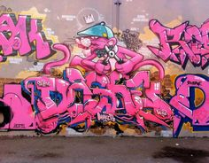 By Dash in France