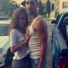 PHOTOS Who is Gypsy Sisters star Nettie Stanley's husband ...