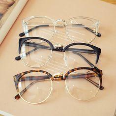 c437036b700 13 Best cheap eyeglasses images
