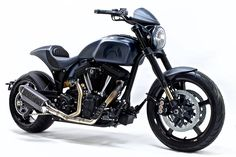 ARCH MOTORCYCLE COMPANYΕ Arch Motorcycle, Brat Cafe, Motorcycle Companies, Scrambler, Motorbikes, Badass, Biker, Mens Fashion, Gallery