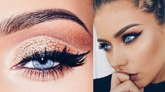 Eyeliner can be your best friend, or your worst enemy. There are so many tricks to the trade. So how do you know if you are doing it right for the best and most flattering look? I have found makeup expert tips from all over the web to get that look you are looking for. Or just some tips you may have