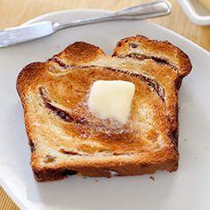 Cinnamon Swirl Bread Recipe - America's Test Kitchen