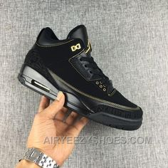 promo code 39217 fff72 Air Jordan 3 BHM Martin Luther King Authentic JXARjC3, Price   110.48 - Air  Yeezy Shoes