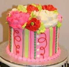 Classic white flower cake shoppe white flower bakery shoppe oh classic white flower cake shoppe mightylinksfo