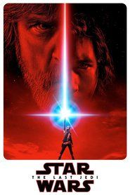Watch Star Wars: The Last Jedi Full Movie - Online Free [ HD ] Streaming   http://qn.telemovie.pw/movie/181808/star-wars-the-last-jedi.html  Star Wars: The Last Jedi () - Daisy Ridley Lucasfilm Movie HD  Genre : Action, Adventure, Fantasy, Science Fiction Stars : Daisy Ridley, Mark Hamill, John Boyega, Adam Driver, Oscar Isaac, Carrie Fisher Release : 2017-12-13 Runtime : 0 min. Movie Synopsis : Having taken her first steps into a larger world in Star Wars: The Force Awakens (2015), Rey…