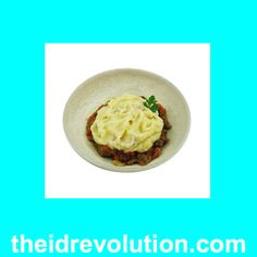 COTTAGE PIE Super #diet promo! #clearance Exclusive to MY ID outlet!  http://www.ebay.co.uk/usr/myid_outlet  10 X  #vlcd sachets from 0.99 #DIET #WEIGHTLOSS #VLCD #SLIMMING #PROMO #DISCOUNT #OUTLET #CHEAPER #DEALS #VERYCHEAP #VERYLOWCALORIEDIET #MEALREPLACEMENT #KETOSIS #SACHETS #NEXTDAYDELIVERY #EBAY #AMAZON #TRADE