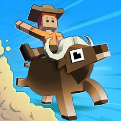 Free Download new version of Rodeo Stampede Sky Zoo Safari Game Apk for your Android Smartphone's, tablets and many other Android mobile phone devices from our website. Rodeo Stampede Sky Zoo Safari Game Apk is also available on Play Store. Click here and download this amazing app. For more detail visit at androidkhan.com  Gilgit, Northern Areas, 15100, Pakistan
