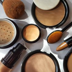 WHAT IS YOUR SKIN UNDERTONE? Skin Undertones, Your Skin, Skin Care, Posts, Cosmetics, Blog, Messages, Skincare Routine, Skins Uk