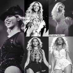 Beyonce The Mrs Carter Show World Tour in San Jose, California December 2013 Mrs Carter, December 2013, San Jose, Beyonce, California, Tours, World, Hair, The World