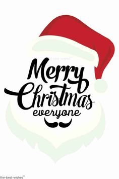 Best Merry Christmas Wishes, Images and Messages Merry Christmas Wishes Messages, Merry Christmas Wishes Images, Best Merry Christmas Wishes, Merry Christmas Wallpaper, Christmas Thoughts, Merry Christmas Everyone, Christmas Greetings, Photos Hd, Friends
