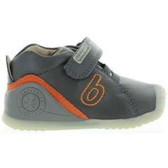 Jack needs these!!!!! Love!!! So cute for fall!!! | Stuff ...