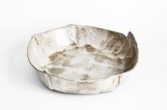 Image of Nuka Wrap Bowl