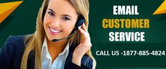 Yahoo mail Support  1877-885-4824http://posting.yellowknife.backpage.ca/online/classifieds/VerifyAd.html/3034727/f2f15e3d0faacc1bcd833de13cdfaf9d