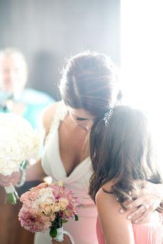 Canoe Restaurant, Wedding Ceremonies, Toronto Wedding, Crown, Fashion, Moda, Wedding Ceremony, Fasion, Crowns