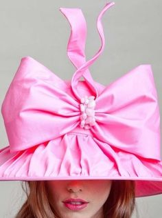 a5fb2339452 125 Best FASHION~KENTUCKY DERBY HATS images
