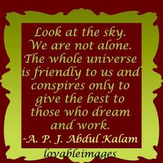 48 Best Apj Abdul Kalam Images Inspire Quotes Abdul Kalam
