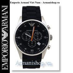 Đồng hồ Armani chính hãng AR5858 Authentic_Armanishop.vn Thiết kế sang trọng & đẳng cấp, thương hiệu Armani nổi tiếng thế giới mang đến phong cách doanh nhân thành đạt.