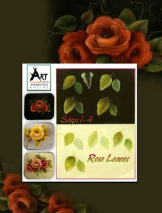 how-to-paint-roses-acrylic-painting-techniques-art-apprentice-online5.jpg