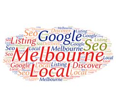 Select best Google Local SEO Services and list your business to increase visibility on Search Engines. Find your business on local search after using the service.
