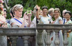 Wedding-real-Sweden-Prince-Carl-philip-sofia-Hellqvist-28
