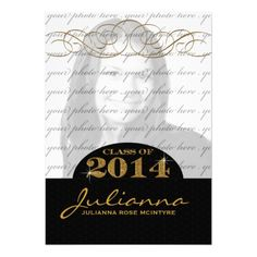 ==> reviews          Class of 2014 Graduation Photo Invitation           Class of 2014 Graduation Photo Invitation We have the best promotion for you and if you are interested in the related item or need more information reviews from the x customer who are own of them before please follow the ...Cleck Hot Deals >>> http://www.zazzle.com/class_of_2014_graduation_photo_invitation-161732187641986285?rf=238627982471231924&zbar=1&tc=terrest
