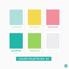 Color Palette No. Aqua Color Palette, Pantone Colour Palettes, Pantone Color, Colores Hex, Paleta Pantone, Color Combos, Color Schemes, Color Balance, Good Notes
