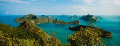Top 10 Things to Do in Koh Samui - Koh Samui Must-see Attractions