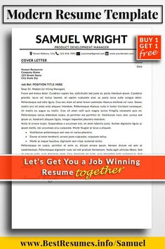 A Professional Resume Cool Resume Template Zachary Lee  Professional Resume Templates .