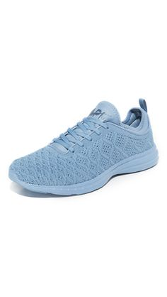 best service 17d08 4b44c rewardStyle APL  Athletic Propulsion Labs TechLoom Phantom Running  Sneakers. a m a k a · Shoes