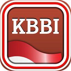 KBBI (Kamus Besar Bahasa Indonesia) Online http://ift.tt/1TY1IhO
