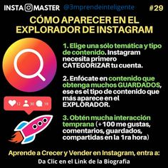 Online Marketing, Digital Marketing, Life Hacks For School, Community Manager, Online Work, Wok, Instagram Story, Management, Branding