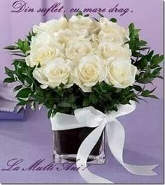 Seeking for a lovely flower bouquet for her at fair prices? We are a one stop destination for purchasing flowers for every occasion. To buy from Online flower shop dubai, visit our site today. Online Flower Shop, Flowers Online, Beautiful Rose Flowers, Real Flowers, White Roses, White Flowers, Flower Shop Dubai, Fresh Flower Delivery, Rose Bouquet