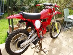 redrocket795.jpg Photo:  This Photo was uploaded by subarumy98. Find other redrocket795.jpg pictures and photos or upload your own with Photobucket free ...