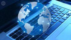 . Curso gratuito presencial en madrid. *Programaci�n front-end para web (html5, css3, javascript, .net) 150 horas.  dirigido a  -desempleados menores de 30 a�os - titulados universitarios de tecnolog�as de la informaci�n y de las comunicaciones.o forma