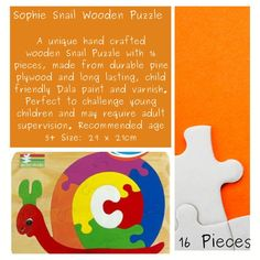 Delivery country wide in SA for only Acorn Kids, Pine Plywood, Problem Solving Skills, Wooden Puzzles, Fine Motor Skills, Life Skills, Educational Toys, Delivery, Challenges