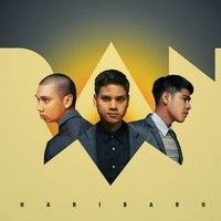 Dekat di Hati ( RAN Cover ) by iiombeRIOnis on SoundCloud