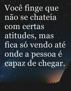 Frases Para Amigas Falsas E Hipocritas Para Facebook