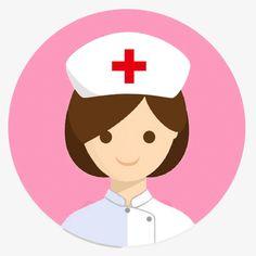Nursing Wallpaper, Nurse Clip Art, Megara Hercules, Nurses Station, Fashion Logo Design, Pediatric Nursing, Cartoon People, Insta Photo Ideas, Graduation Day