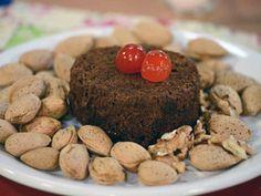 Torta galesa | Recetas | foxlife.com